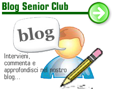 Blog Senior Club